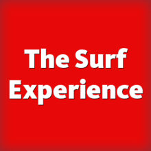 The Surf Experience